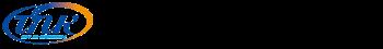 東都熱工業株式会社